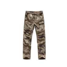 High Qualtity Military Tactical Army X7 Sommer Hose