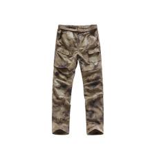 High Qualtity Militar Tactical Army X7 Summer Pant