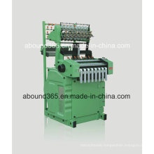 Needle Loom for Elastic Tape & Lace