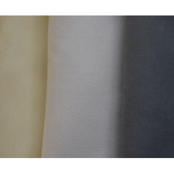CVC Tc Fabric