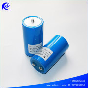 dc link dc filter capacitor film capacitor enegry storage capacitor