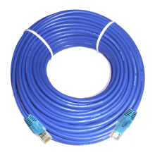 Made in china Шэньчжэнь фабрика бренд cat6 кабель, cat6 stp 305 метров 22awg 23awg 26awg