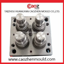 Plastic Injection Bottle Cap/Bottle Capsule Mould