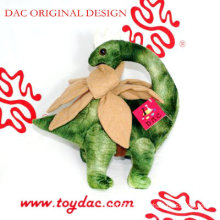 Soft Original Design Dinosaur Toy
