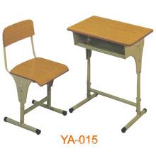 Cheap Adjustable Student Chair (YA-015)