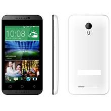 1,3 GHz 4 '' IPS tela Smart Mobile Quad-Core S4003