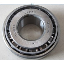front wheel bearing-outer