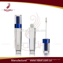 60AP18-5 Fournisseur d'or Chine récipient à lèvres brillant