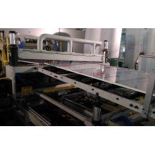 Заводская поставка непосредственно Aep-панели