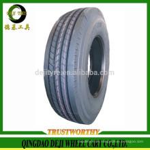 Top-Qualität und konkurrenzfähiger Preis alle Steel-Radial-LKW-Reifen für sale285/75R22.5