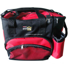 Large Cooler Bag (GC3029)