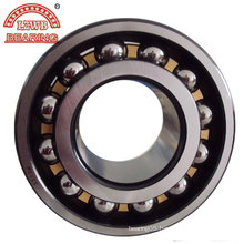 Double Row Angular Contact Ball Bearings (3313M, 3315M)