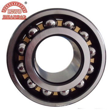 Rodamientos de bolas de contacto angular de doble hilera (3313M, 3315M)