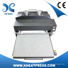 Standard-Hydraulik-Heat-Pressmaschine FJXHB4-2