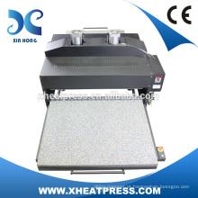 China fabricou máquina de pressão pneumática FJXHB4