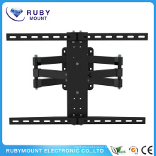 "Wholesale Curved Panel TV Wall Mount Bracket for 32""-65"""