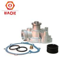 Deutz diesel motor spare parts 20726083 water pump for 1120e