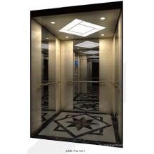 Sicher Kleine Maschinenraum 10 Personen Apartment Aufzug