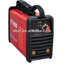 Inversor Arc MMA toshiba / fuji mosfet soldador ZX7-140 / 160/200 para electrodo 3.2 / 4.0