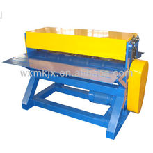 Slitting Machine And Cutting Machine