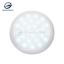 Genuine marine Marine Boat Yacht Car Caravan Memory Dimming LED Ceiling Light