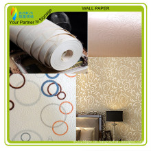 Wandverkleidung, kann drucken-hochwertige Tapeten