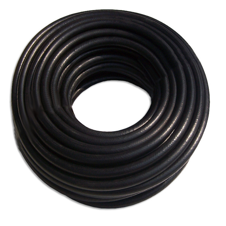 Industrial Rubber Water Hose JXFLEX