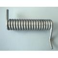 good raw material torsion spring