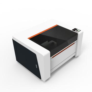 pièces de machine de découpe laser co2