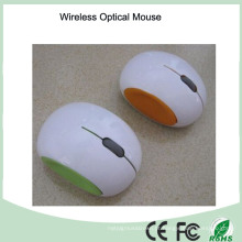 O mais barato Gift Mouse Fashional Mini Mouse Wireless