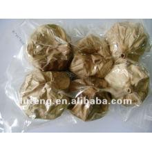 Китайский черный чеснок