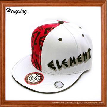2016 Custom Snapback Cap Baseball Cap