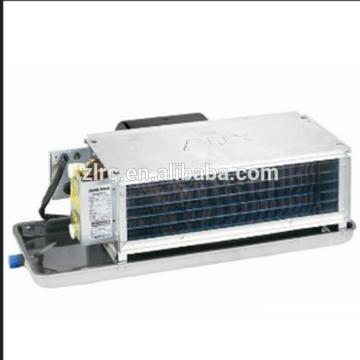 Ventilo-convecteur / FCU / Ventilo-convecteur mural