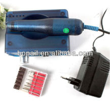 Whole-sale Electric nail drill & Manicure tools drills & 25000 rpm