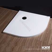 high quality shower base 80x80 shower tray
