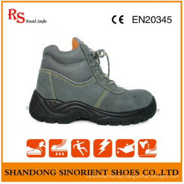 Wholesale Safety Shoes Italy China Industrial Safety Shoes Factory