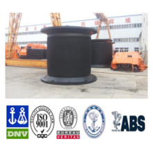 Marine Cell Rubber Fender/Cell Fenders