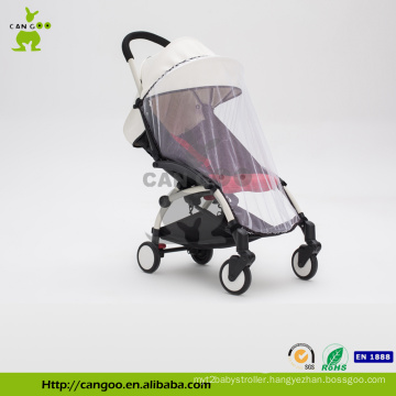 High Reputation Mother Baby Stroller Pram Light Weight Like Yoyo Stroller
