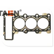 Metal de fornecimento do fabricante para a junta do cabeçote do motor Audi (06E103149M)