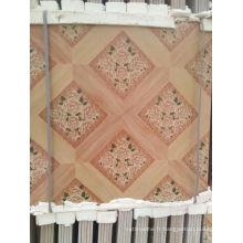 Tuiles de céramique polies de plancher