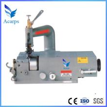 Leder-Schälmaschine (YD-801)