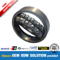 Aanpassen Wear Tungsten Carbide Cylinde Bushing