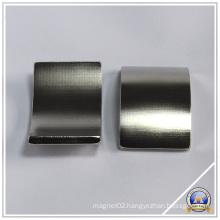 Tile Neodymium Magnets for Permanent Magnet Motor