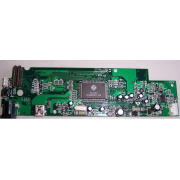PCBA Assembly for Communication product