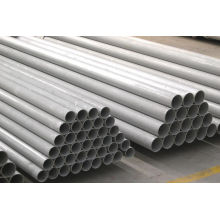 Tubos De Acero Inoxidable ASTM A312 304, 304L, 316, 316L, Stainless Steel Tube
