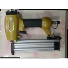 Air Nail Gun F50