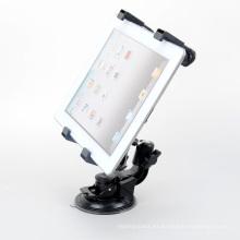 Soporte de la taza de la succión del coche para el iPad (PAD603)