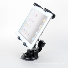 Car Suction Cup Mount for iPad (PAD603)