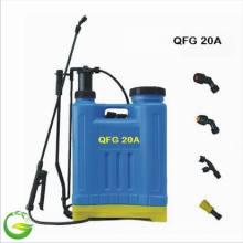 20L Backpack Hand Sprayer (QFG-20A)