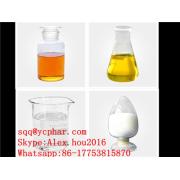 High Quality Active Pharmaceutical Ingredients CAS 15307-79-6 Diclofenac Sodium